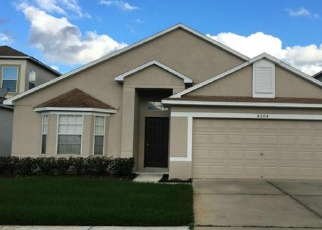 Pre Foreclosure in Tampa 33619 MORNING BREEZE CT - Property ID: 982744615