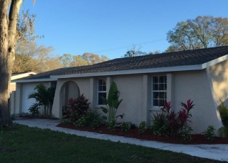 Pre Foreclosure in Tampa 33619 SUGARCREEK DR - Property ID: 982747679