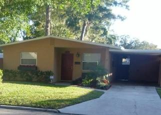 Pre Foreclosure in Bradenton 34205 15TH AVE W - Property ID: 982768706