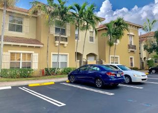 Pre Foreclosure in Boynton Beach 33426 MONTEREY BAY DR - Property ID: 982880826