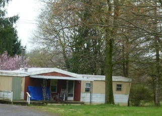 Pre Foreclosure in Mohnton 19540 ALLEGHENYVILLE RD - Property ID: 983421274