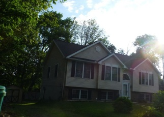 Pre Foreclosure in Birdsboro 19508 4TH AVE - Property ID: 983443620