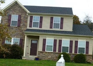 Pre Foreclosure in Douglassville 19518 SHADYBROOKE DR S - Property ID: 983447109