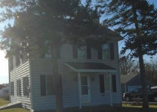 Pre Foreclosure in Kutztown 19530 CRYSTAL RIDGE RD - Property ID: 983470329