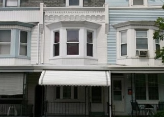 Pre Foreclosure in Reading 19604 N 12TH ST - Property ID: 983479980