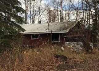 Pre Foreclosure in Anchorage 99516 HAWKINS LN - Property ID: 984656812