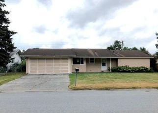 Pre Foreclosure in Anchorage 99504 KENNYHILL DR - Property ID: 984678709