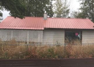 Pre Foreclosure in Anchorage 99504 BUCKNER DR - Property ID: 984693143