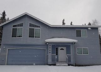 Pre Foreclosure in Anchorage 99516 WHISPERING SPRUCE DR - Property ID: 984696668