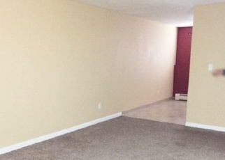 Pre Foreclosure in Anchorage 99501 E 13TH AVE - Property ID: 984703670