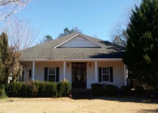 Pre Foreclosure in Winfield 35594 COURT RD - Property ID: 984915198