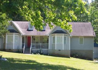 Pre Foreclosure in Duncanville 35456 MT VERNON DR - Property ID: 984992735