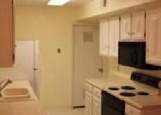 Pre Foreclosure in Denver 80260 ORANGEWOOD DR - Property ID: 985084259