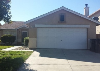 Pre Foreclosure in Lathrop 95330 SHADYWOOD AVE - Property ID: 985249830