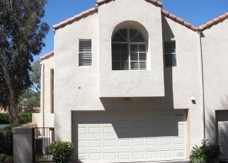 Pre Foreclosure in Chatsworth 91311 SUN RANCH CT - Property ID: 985321206