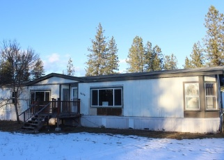 Pre Foreclosure in Nine Mile Falls 99026 LAKEVIEW DR - Property ID: 985374199