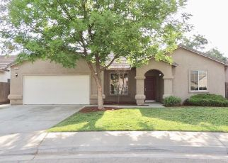 Pre Foreclosure in Fowler 93625 WILLOW CT - Property ID: 985826637