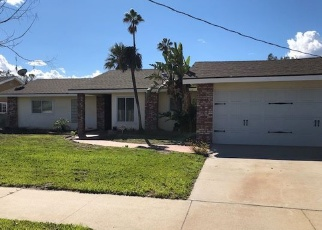 Pre Foreclosure in Sun Valley 91352 CRANFORD AVE - Property ID: 985829253
