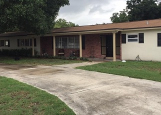 Pre Foreclosure in Okeechobee 34974 SE 8TH DR - Property ID: 986111314