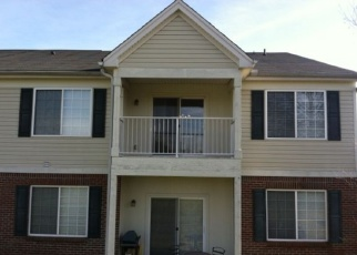 Pre Foreclosure in Burlington 41005 BUNKERS AVE - Property ID: 986249720