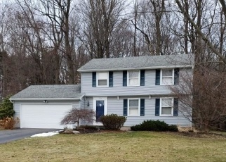 Pre Foreclosure in Webster 14580 CLOSE CIR - Property ID: 987064792