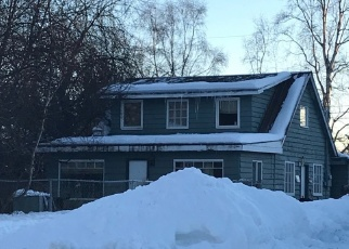 Pre Foreclosure in Anchorage 99517 W 33RD AVE - Property ID: 987088881