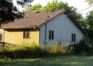 Pre Foreclosure in Burlington 53105 STATE ROAD 11 - Property ID: 987097183