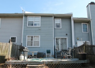Pre Foreclosure in Newtown 18940 KIRKWOOD DR - Property ID: 987153256