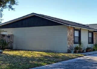 Pre Foreclosure in Winter Park 32792 DIKEWOOD CT - Property ID: 987167713