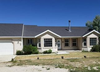 Pre Foreclosure in Spring Creek 89815 ROYAL OAK DR - Property ID: 987303932