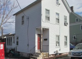 Pre Foreclosure in Haverstraw 10927 CLOVE AVE - Property ID: 987492240