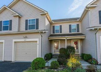 Pre Foreclosure in Farmington 14425 MALLARD PT - Property ID: 987871532