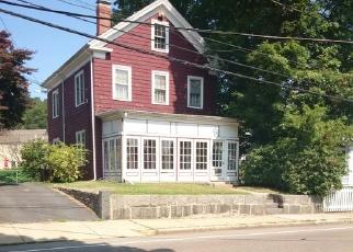 Pre Foreclosure in Boston 02124 ADAMS ST - Property ID: 988202195