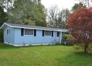 Pre Foreclosure in Shortsville 14548 LORRAINE DR - Property ID: 988413753