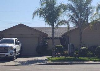 Pre Foreclosure in Lodi 95242 W ELM ST - Property ID: 988797862