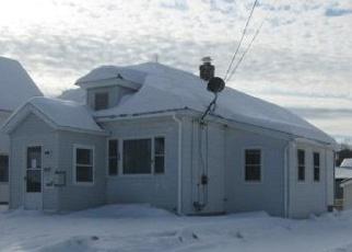 Pre Foreclosure in Millinocket 04462 KATAHDIN AVE - Property ID: 988856989