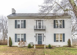 Pre Foreclosure in Nicholasville 40356 ASHGROVE RD - Property ID: 988954649