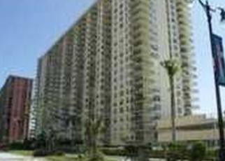 Pre Foreclosure in North Miami Beach 33160 174TH ST - Property ID: 989198598