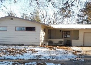 Pre Foreclosure in Lincoln 68507 N 61ST ST - Property ID: 989214810