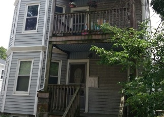 Pre Foreclosure in Boston 02122 EAST ST - Property ID: 989499932