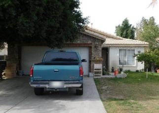 Pre Foreclosure in Coachella 92236 CHIAPAS DR - Property ID: 990318945