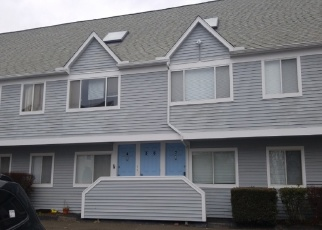 Pre Foreclosure in Norwalk 06850 STUART AVE - Property ID: 990897495