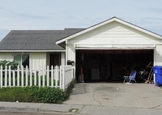 Pre Foreclosure in San Diego 92114 NOELINE PL - Property ID: 991102463