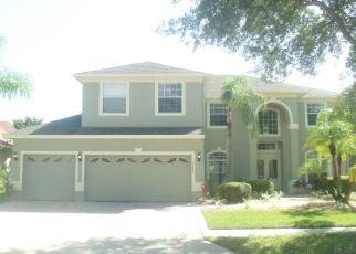 Pre Foreclosure in Orlando 32837 PALOMA DR - Property ID: 991107278