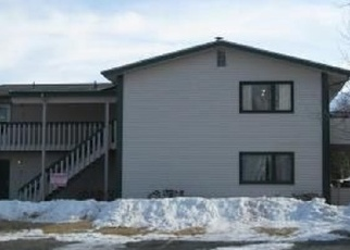 Pre Foreclosure in Anchorage 99504 NORTHVIEW DR - Property ID: 991221600
