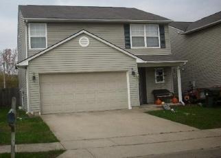 Pre Foreclosure in Georgetown 40324 RIVER RUN - Property ID: 991239555