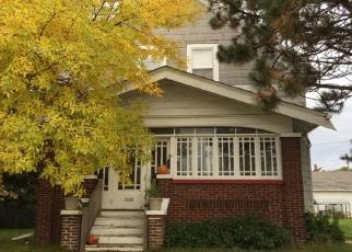 Pre Foreclosure in Cudahy 53110 E PLANKINTON AVE - Property ID: 991290354