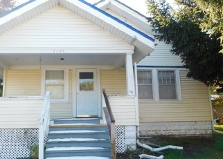 Pre Foreclosure in Lincoln 68507 HAVELOCK AVE - Property ID: 991298684