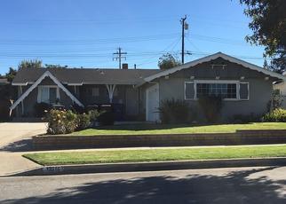 Pre Foreclosure in La Mirada 90638 HEFLIN DR - Property ID: 991308757