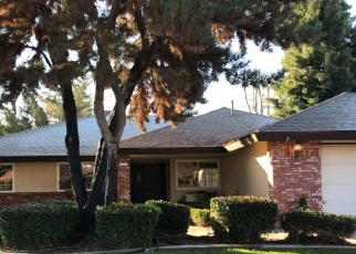 Pre Foreclosure in Bakersfield 93314 WESTBURY AVE - Property ID: 991348612